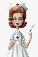 12 травня Всесвітній день медичних сестер