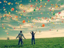 Відмовтеся від цих 10 звичок, і ви станете щасливою людиною