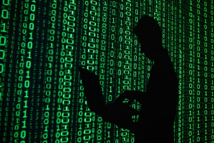 """Коротко про те, як не потрапити """"на гачок"""" хакерів"""