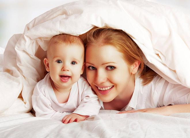 Дає Бог дитинку – дає і на дитинку: не мала б Світлана щастя в житті, якби зважилася на грiшний учинок