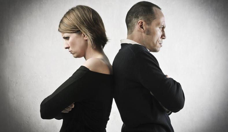 Розлучення на вигідних умовах